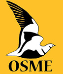 Ornithological Society of the Middle East