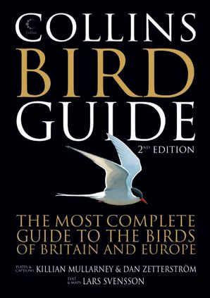 svensson-jordan-birds-guide-collins