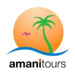 Amani Tours