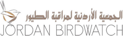 Jordan BirdWatch logo
