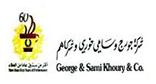 George Sami Khoury & Co.